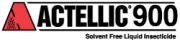 Actellic logo